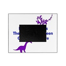 freedom01.png Picture Frame