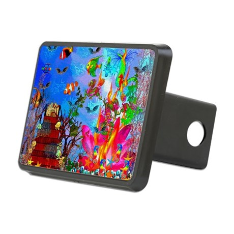 smposter_fishtank01.png Rectangular Hitch Cover