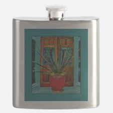 art01bb.pn... Flask