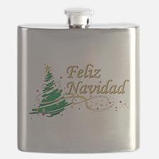feliz navidad.png Flask