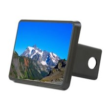 tile054.png Hitch Cover