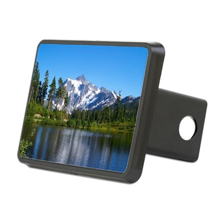 tile051.png Rectangular Hitch Cover