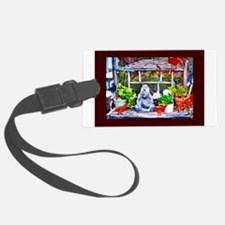 photography01aa.png Luggage Tag
