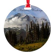1900X1600_03b.png Ornament