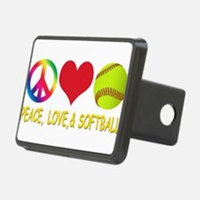 life is better.png Hitch Cover