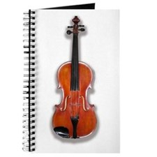 The Viola Journal