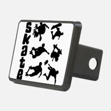 skateboarding.png Hitch Cover