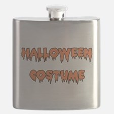 halloween_costume01.png Flask