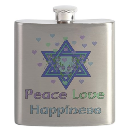 peacelove01.png Flask