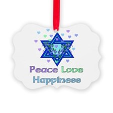 peacelove01.png Ornament