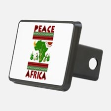 africa_peace02.png Hitch Cover