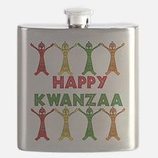 happy_kwanzaa01.png Flask