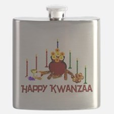 kwanzaa_greetings01.png Flask