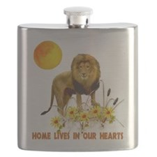 lionhome01.png Flask