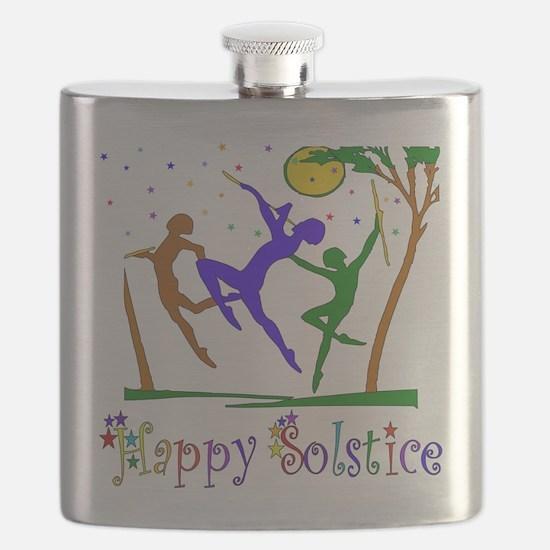 solstice_dancers01.png Flask
