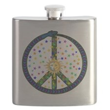 solstice_peace01.png Flask