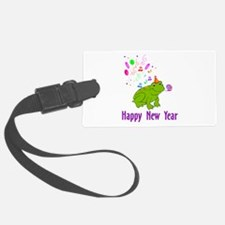 rat02.png Luggage Tag