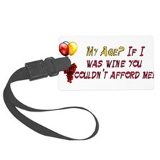 fine_wine01.png Luggage Tag