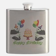 birthday_pandas01.png Flask