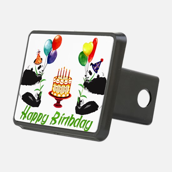 birthday_pandas01.png Hitch Cover