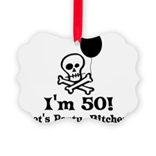 50th_birthday03.png Ornament