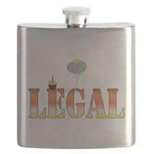 legal01.png Flask