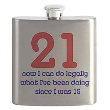 twentyfirst01.png Flask