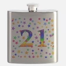 21stbirthday01.png Flask