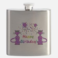birthday_cats01.png Flask