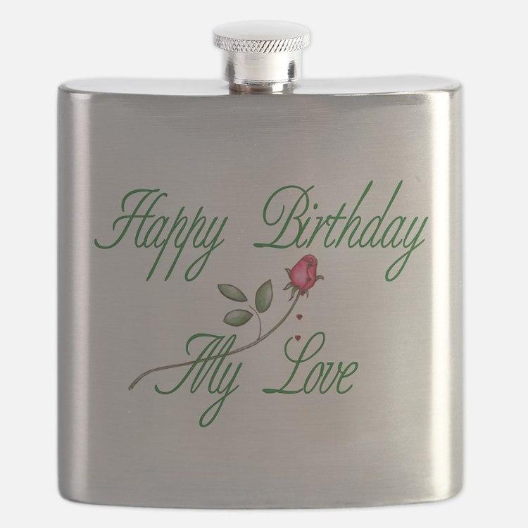 lover_rose01.png Flask