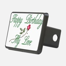 lover_rose01.png Hitch Cover