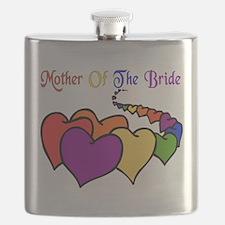 bride_mother01.png Flask