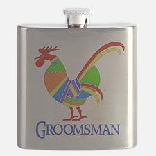 2-groomsman01.png Flask