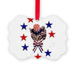 july4th_07.png Picture Ornament
