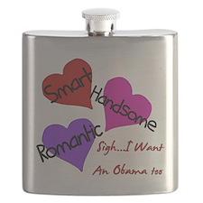 romantic_valentine02.png Flask