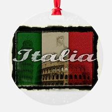 2-Italia.png Ornament