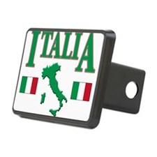 Italia(blk).png Hitch Cover