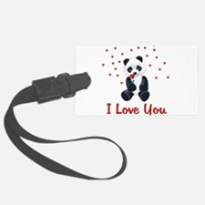 iloveyou02a.png Luggage Tag