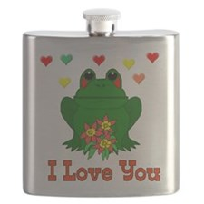 froglove01.png Flask