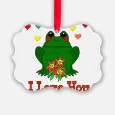 froglove01.png Ornament