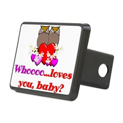 valentinesday_owls01.png Hitch Cover