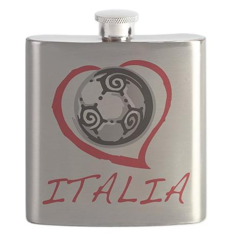 2-italia soccer.png Flask