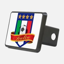 2-italia soccer.png Hitch Cover
