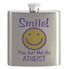 atheism_humor02.png Flask