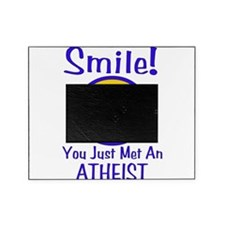 atheism_humor02.png Picture Frame