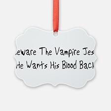 vampire01.png Ornament