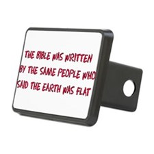 blank01.png Hitch Cover