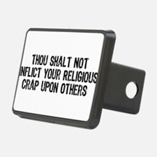 religious_crap01.png Hitch Cover
