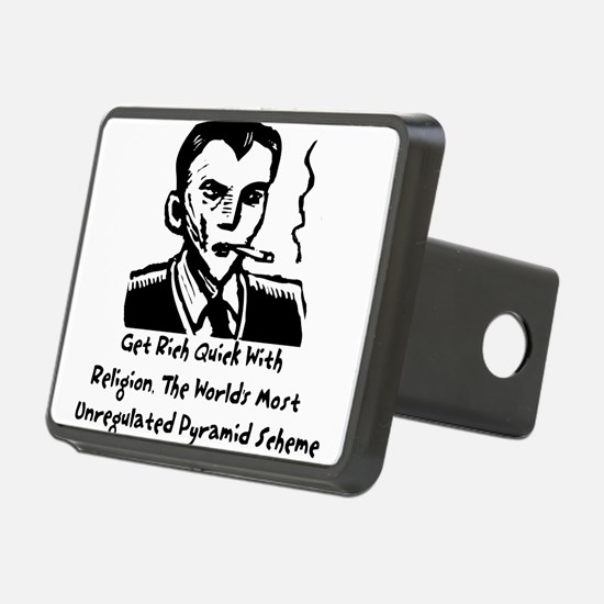 anti-religion01.png Hitch Cover