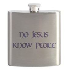 anti_religion03.png Flask